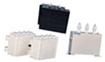 产业设备用薄膜电容器